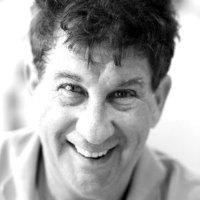 Image of Bill Hyatt