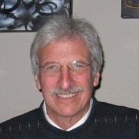 Image of Bill Kaplan