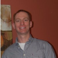 Image of Bill Lundrigan, CTech