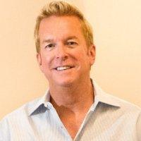 Image of Bill Morgan