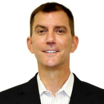 Image of Bill Beckett
