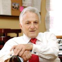Image of Bill Conforti