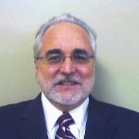 Image of Bill PhD