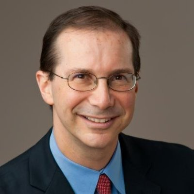 Image of Bill Gross