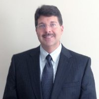 Image of Bill Patty, PMP