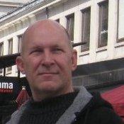 Image of Bill Pieterouiski
