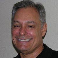 Image of Bill Siemens