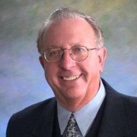 Image of William Slingland, MBA, PMP, CSM