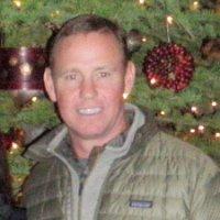 Image of Bill VanSickle