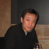 Image of Bin Lee