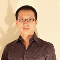 Image of Bin Xu