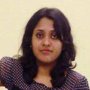 Image of BINDU MARAPPA