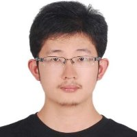 Image of Bing Hu