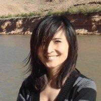 Image of Bing Shi, MD, PhD