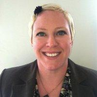 Image of Heather Rose, Ph.D., Esq.