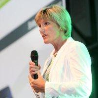 Image of Birgit Hannes