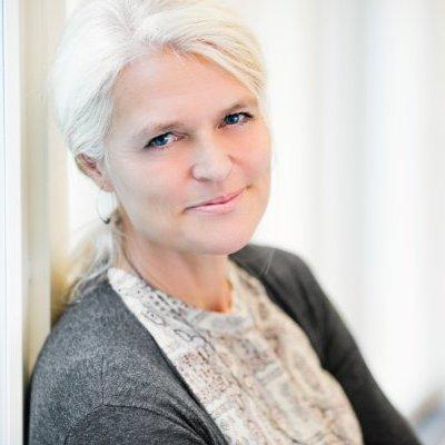 Image of Birgitte Volck
