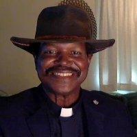 Image of Bishop NDPhys.