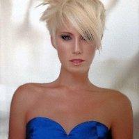 Image of Blair Quinn