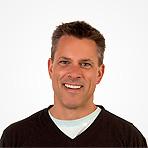 Image of Blake Karpe