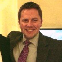 Image of Blake Rouse