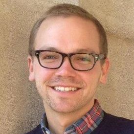 Image of Brad Monroe