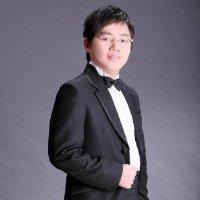 Image of Bo Chen