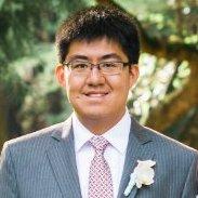 Image of Bo Huang