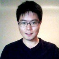 Image of Bo Li