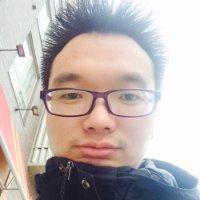 Image of Bo Peng