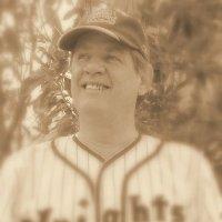 Image of Bob Bonnell