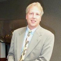 Image of Bob Bush