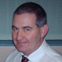Image of Bob Chandler