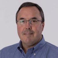 Image of Bob Charleston