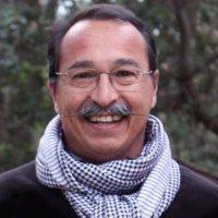 Image of Bob Cisneros
