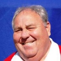 Image of Bob Cochran