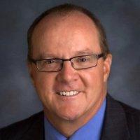 Image of Bob Erickson