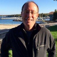 Image of Bob Guentner