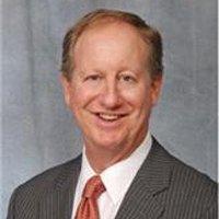 Image of Bob Marcus