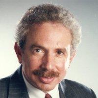 Image of Bob Mark