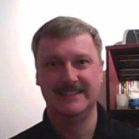 Image of Bob Osborne