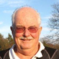 Image of Bob Ryder