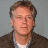 Image of Bob Tongeren
