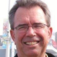 Image of Bob Walters