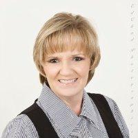 Image of Bobbi Chadwick