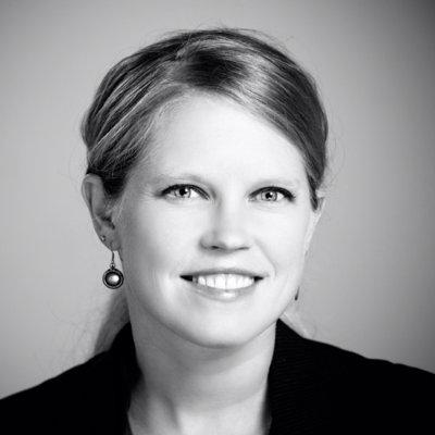 Image of Bobbi Dahlstrom JD