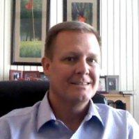 Image of Bob Emery