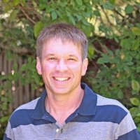 Image of Bob Heldt