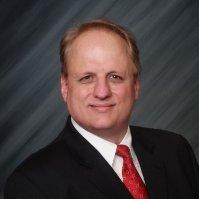 Image of William MBA