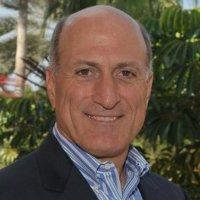 Image of Bob Rinaldi